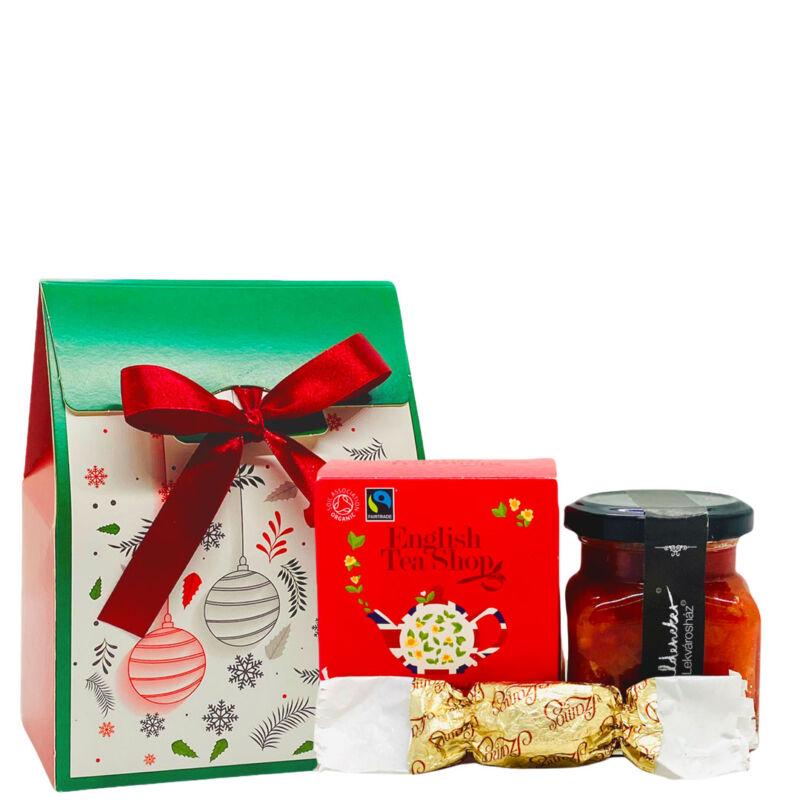 tea-lekvár-ajándékcsomag-cégeknek