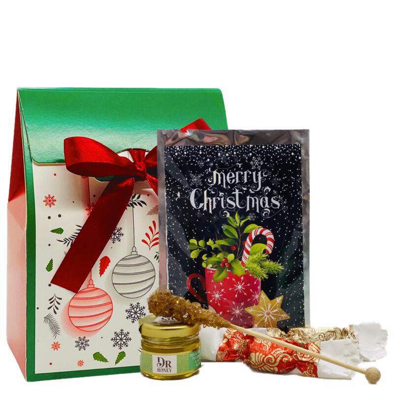 karácsonyi-teás-ajándék-cégeknek
