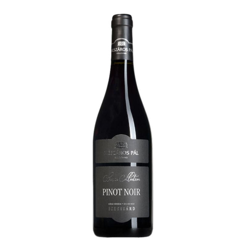 Mészáros Pál Pinot Noir