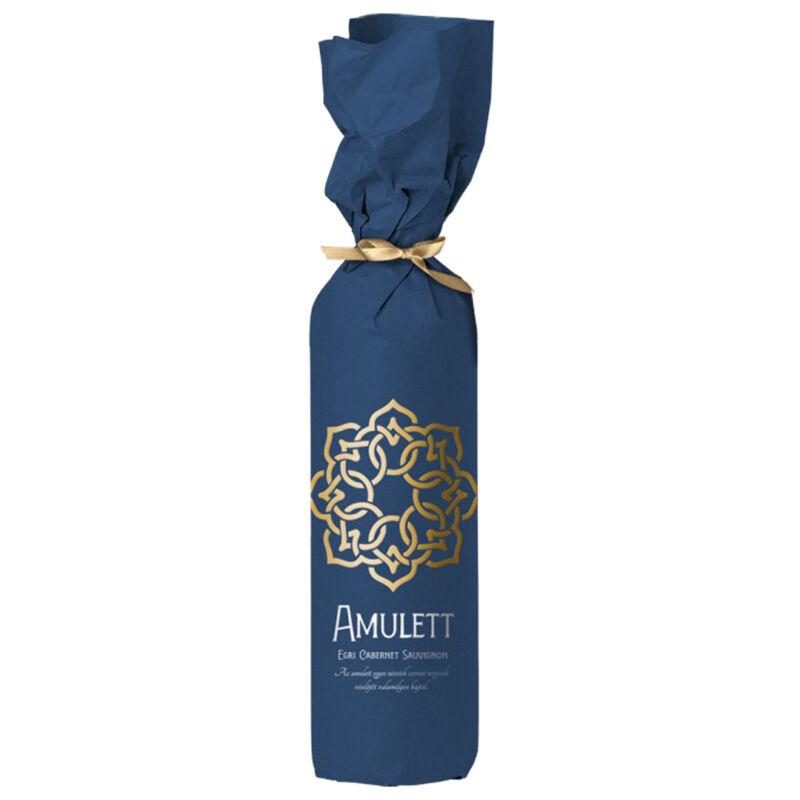 Ostoros Amulett Cabernet