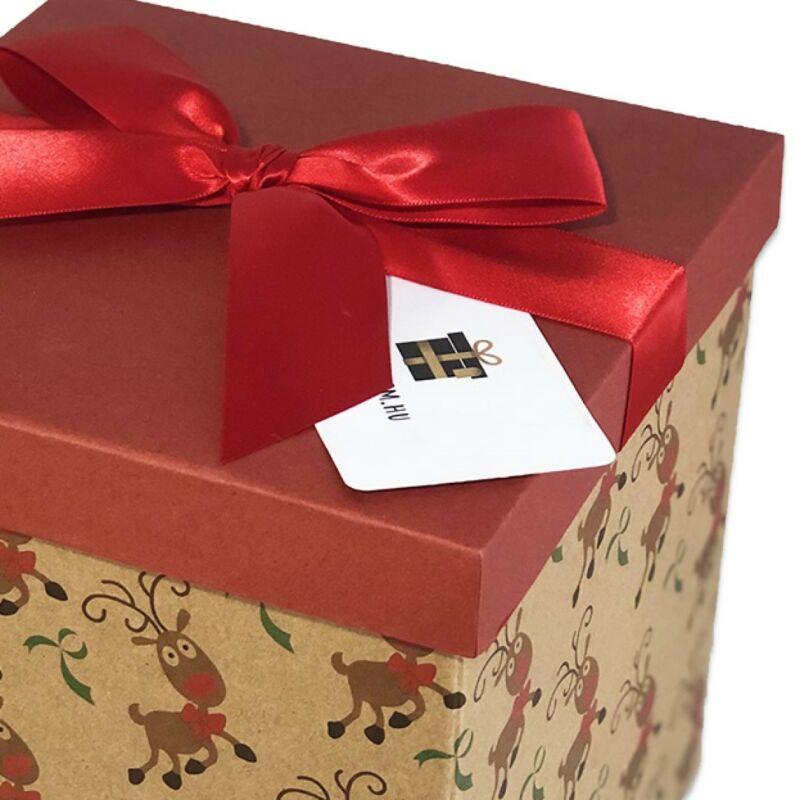 Logózható-üdvözlőkártya-cégeknek-karácsonyra